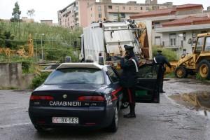 Carabinieri ATO (2)