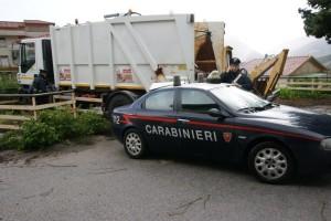 Carabinieri ATO (3)