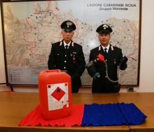 Carabinieri ATO (4)