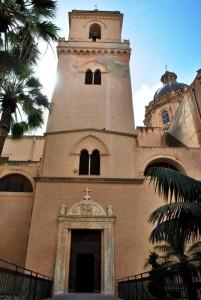 Chiesa_Basilica_S_Maria_Assunta_Alcamo_014 (1)
