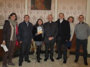 Delegazione Firenze