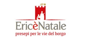 EricèNatale 2015
