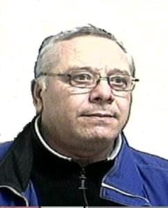 FLAMIA Pietro Giuseppe 04.02.1958