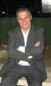 Franco Romano