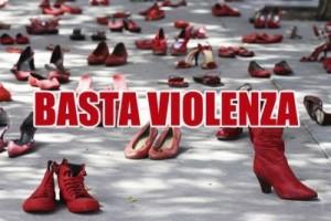 Giornata-contro-La-Violenza-delle-Donne