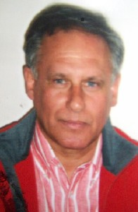 LOMBARDO Francesco 16.01.1956