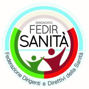 Logo Fedir Sanità