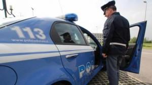 Polizia di Stato di Alcamo