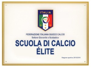 Scuola-Calcio-Elite grande
