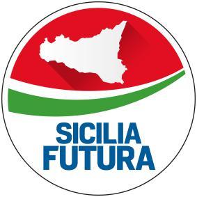 Sicilia Futura