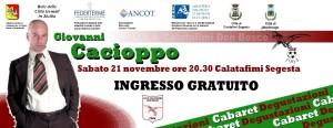 cacioppo2