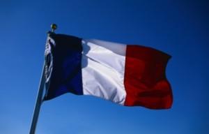 cognomi-francesi