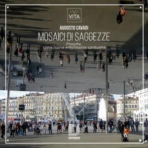 copertina_Mosaici-di-saggezze