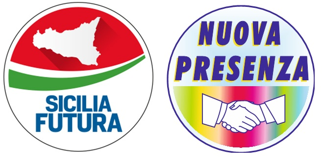 nuova presenza e sicilia futura
