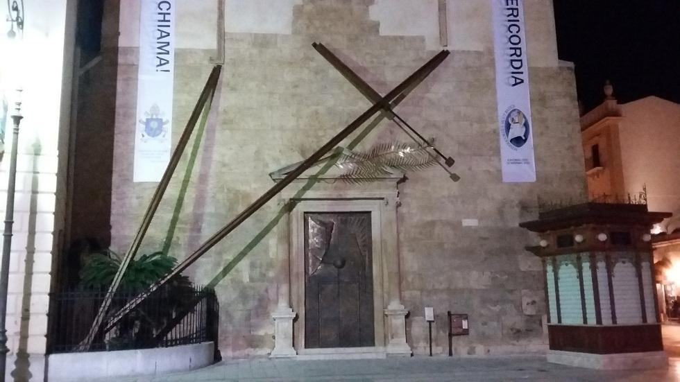 Croce S Oliva (1)