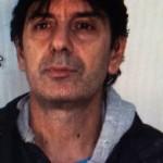 DRAGO FERRANTE Salvatore