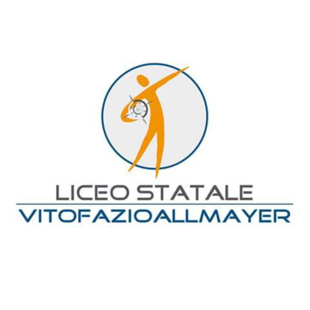 Liceo Vito Fazio Allmayer