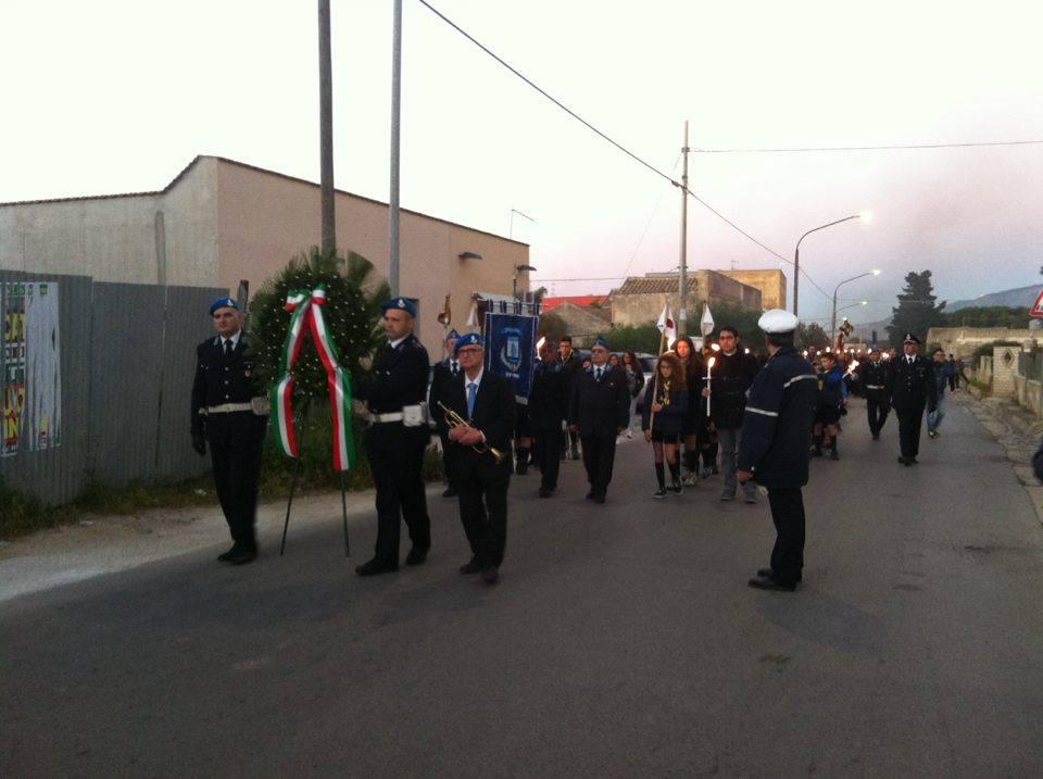 Montalto (1)