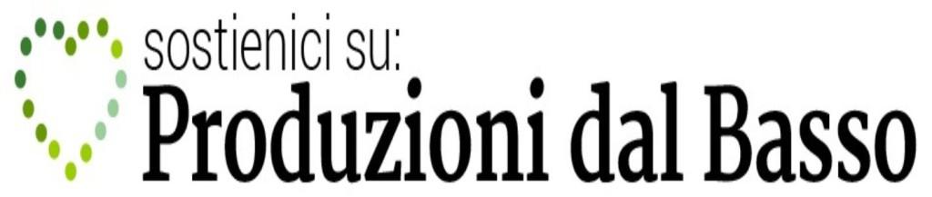 Prod dal Basso