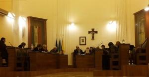 consiglio-comunale-castellammare2