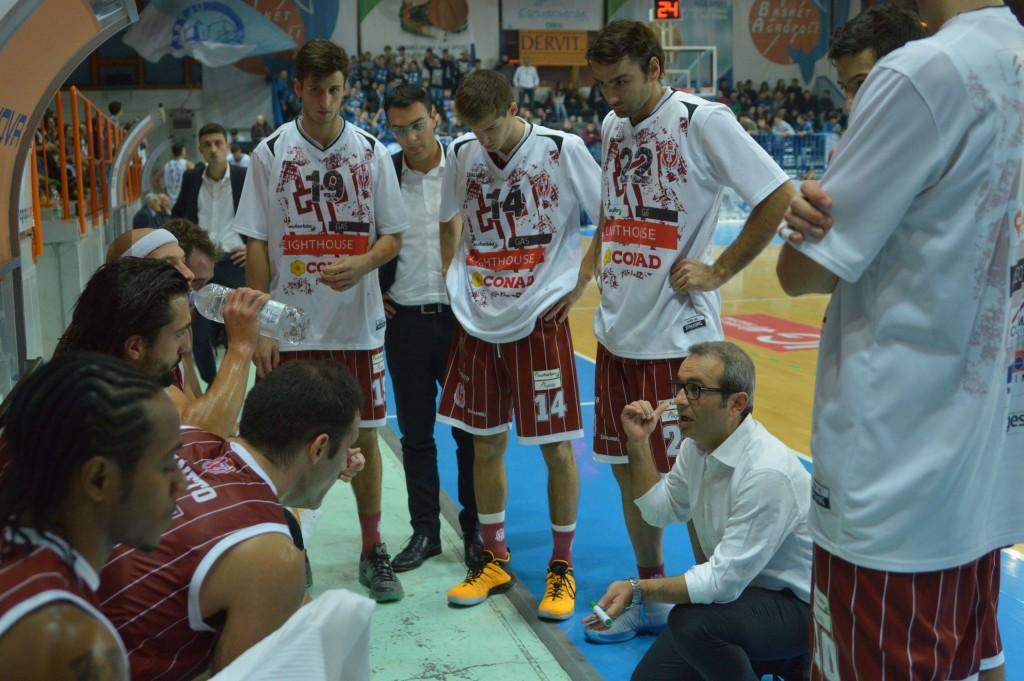 ducarello squadra (1)