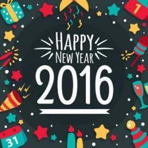 felice-anno-nuovo-2016-sfondo_23-2147529975