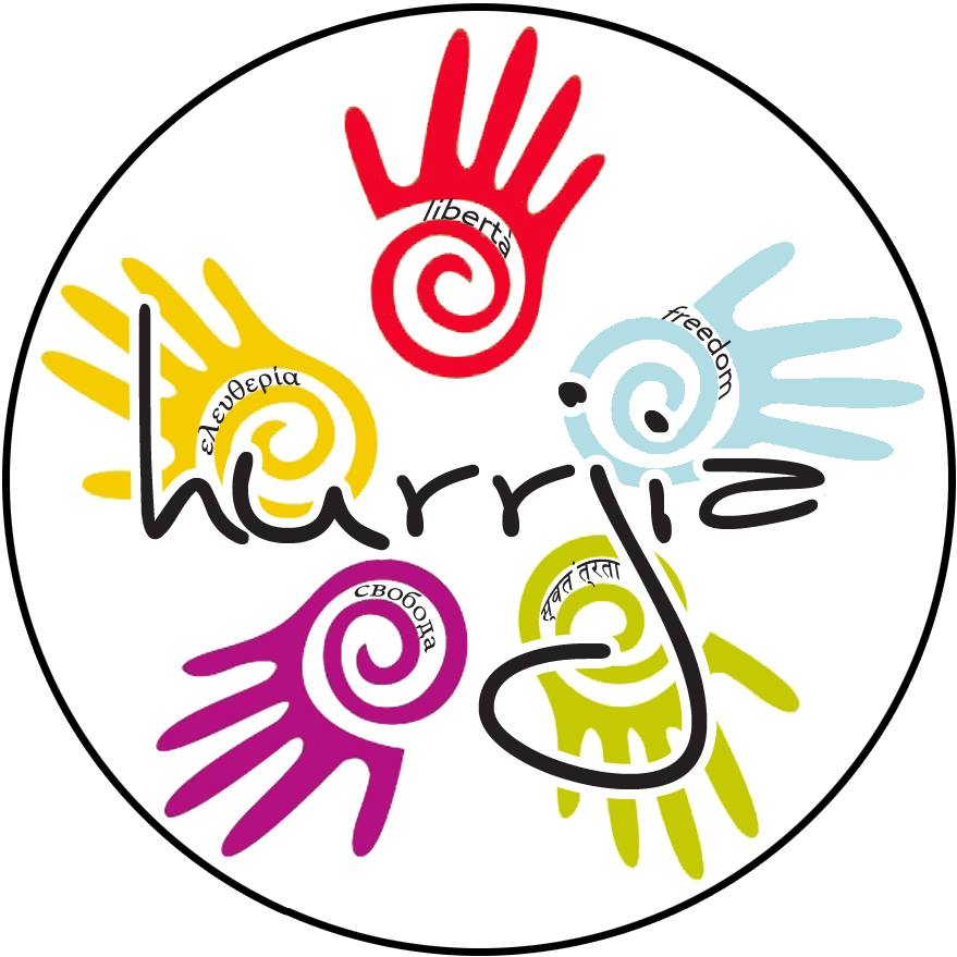 hurrija logo_n