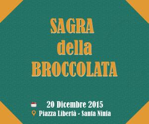 sagra_della_broccolata
