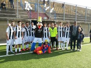 ASD Alqama San Giorgio