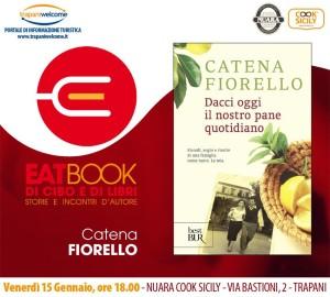 Eatbook Fiorello
