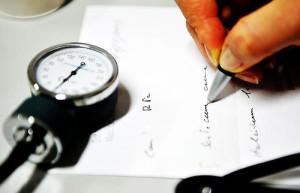 Fasce-orarie-reperibilità-medico-legale