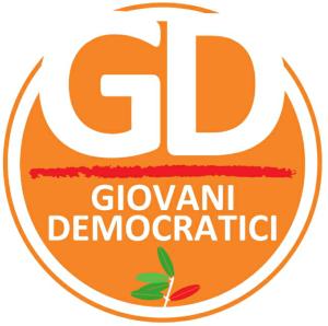 Giovani Democratici Logo