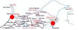 Messina trazzera