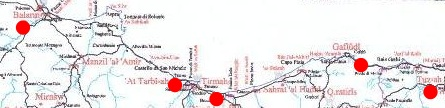 Trazzera Balarm