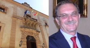 palazzo crociferi castellammare- bresciani