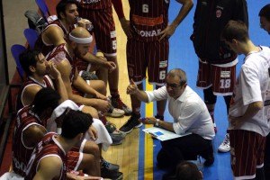 time_out_Trapani_1