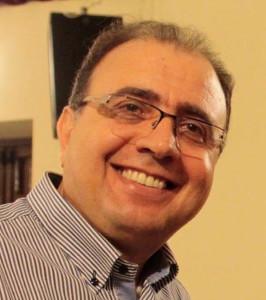 Antonino Vallone