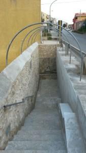 Fontana Cubastacca