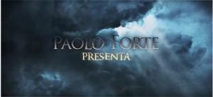 Paolo Forte Presenta