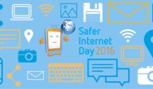 SaferInternet