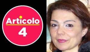 articolo-4 Aurelia Ferrantelli