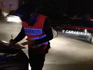 carabinieri-controlli-3 (1)