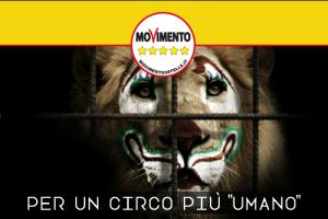 per un circo più umano