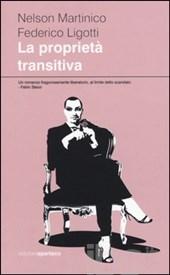 proprietà transitiva