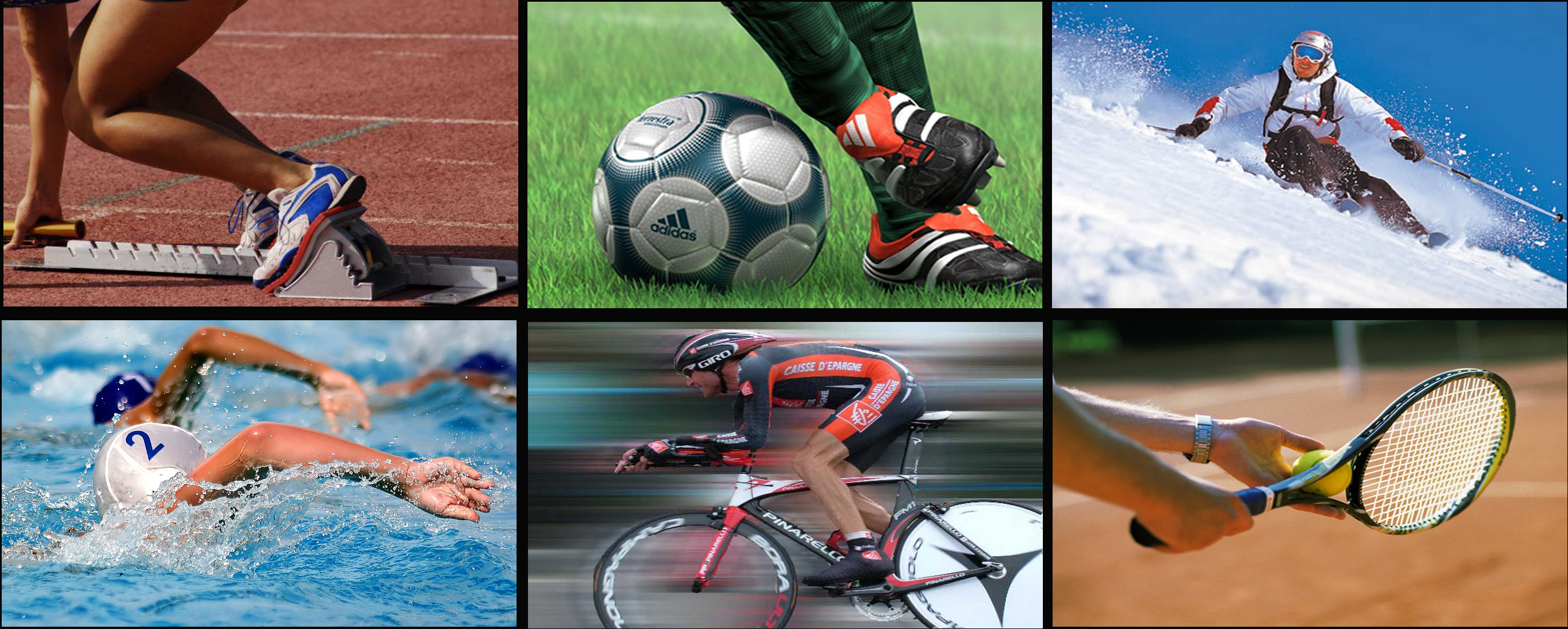 Sport | Euro Palace Casino Blog - Part 2