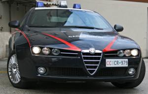20150127100702-carabinieri361