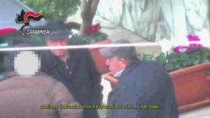 Carabinieri 62 arresti (3)