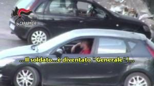 Carabinieri 62 arresti (4)
