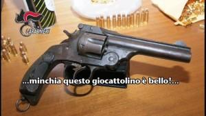 Carabinieri 62 arresti (5)