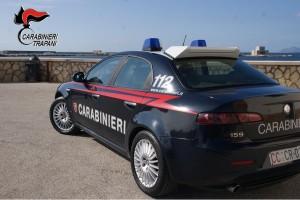 Carabinieri Trapani (2) (1)